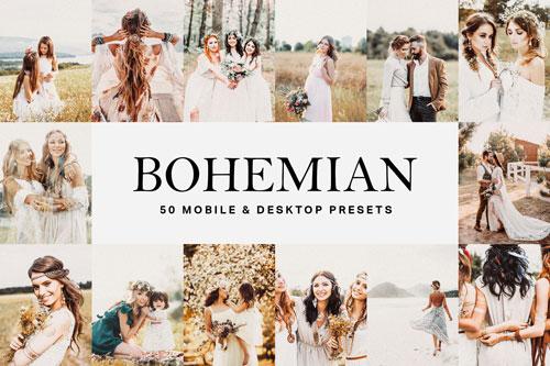 bohemian-jpg.5257