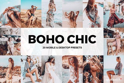 boho-chic-jpg.7383
