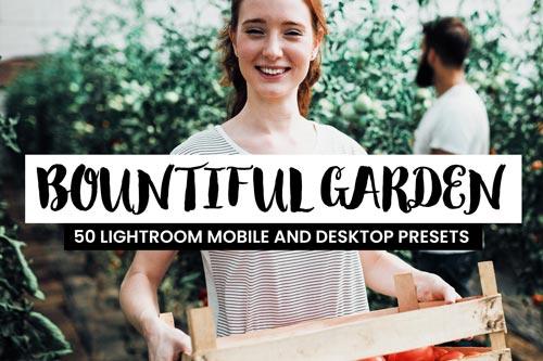 Bountiful-Garden.jpg