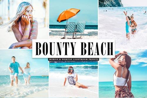 Bounty-Beach.jpg