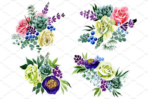 bouquet-karelia-jpg.138