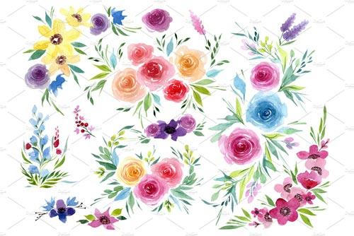 bouquet-with-peonies-fiesta-jpg.991