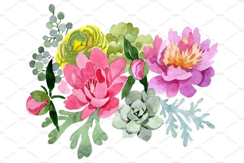 bouquet-with-pink-peonies-jpg.134