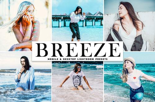 breeze-jpg.2259