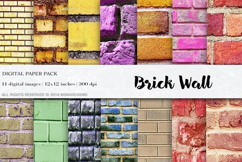 brick-wall-digital-papers-jpg.1796