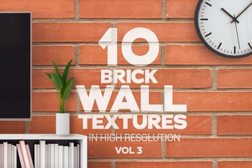 brick-wall-textures-jpg.1753