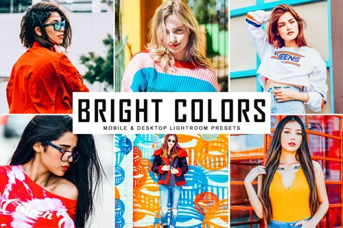 bright-colors-lightroom-presets-jpg.926