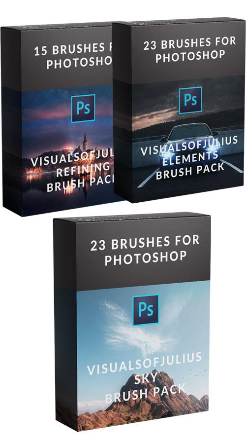 Brush-Bundle.jpg