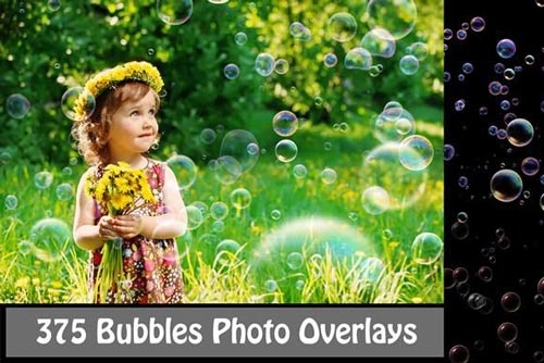 bubbles-photo-overlays-jpg.1130