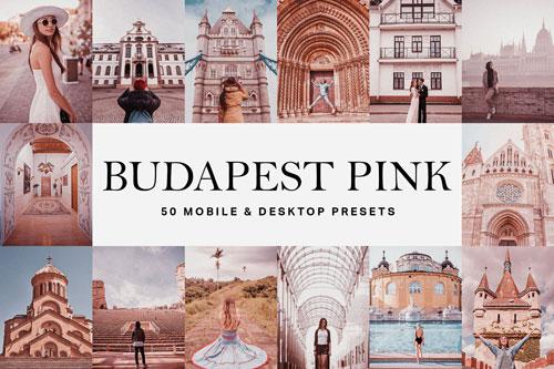 Budapest Pink.jpg