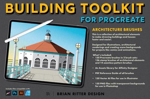 Building Toolkit.jpg