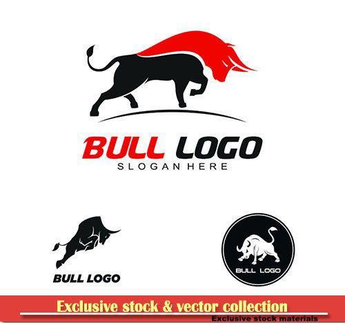 bull-logo-jpg.2120