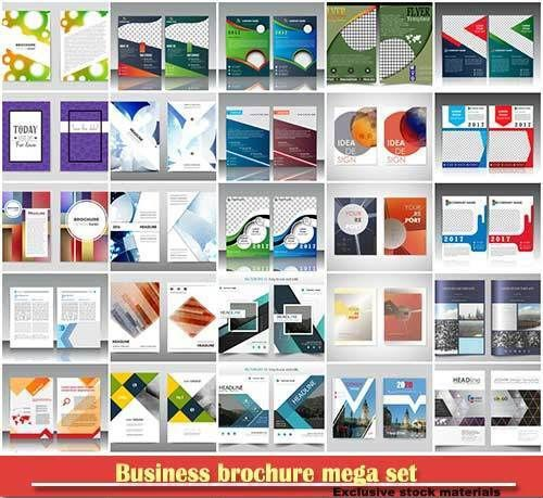 Business brochure mega set.jpg