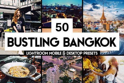 Bustling-Bangkok.jpg