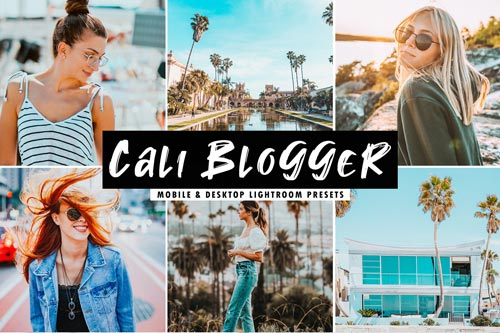 Cali-Blogger.jpg