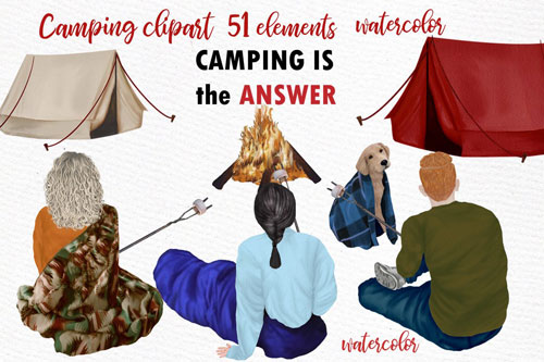 camping-clipart-jpg.4710
