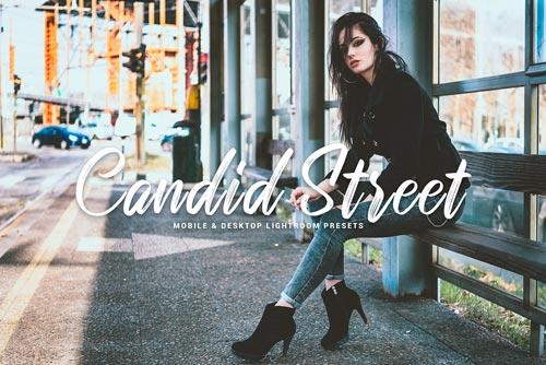 candid-street-jpg.149