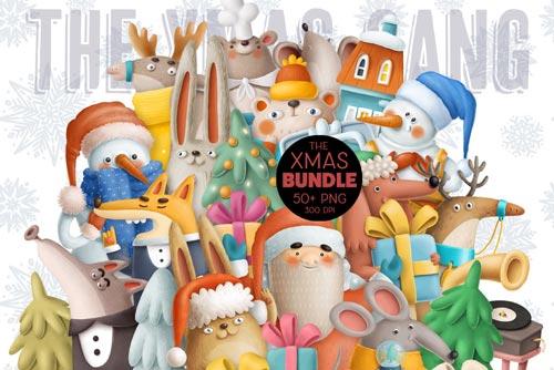 Christmas-bundle.jpg