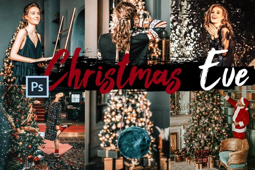 christmas-eve-jpg.4157