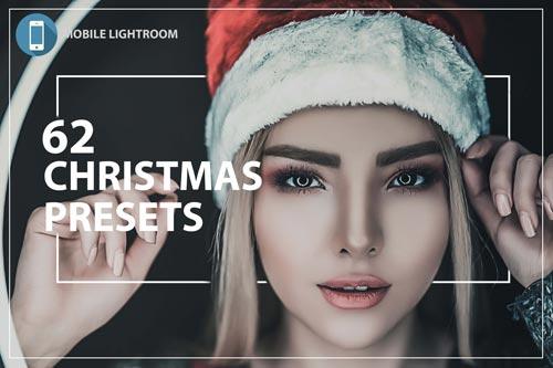 Christmas-Mobile-Lightroom-Presets.jpg