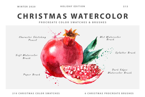 Christmas Watercolor.jpg