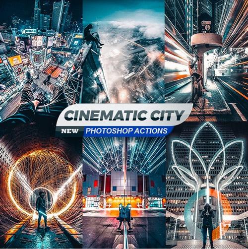 Cinematic City.jpg
