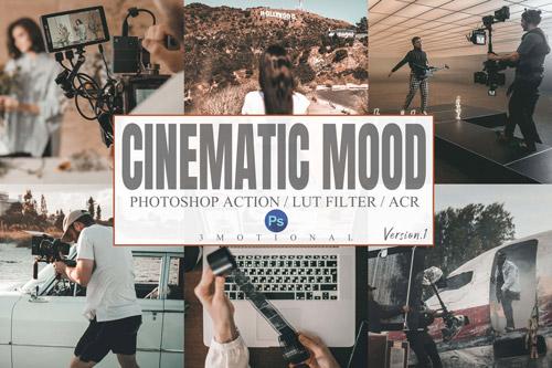 Cinematic Mood.jpg