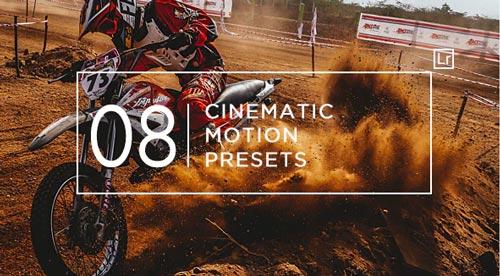 cinematic-motion-jpg.3244