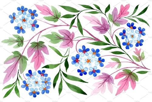 classic-watercolor-ornament-jpg.264
