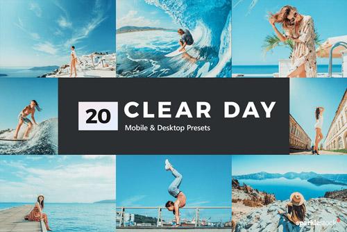 Clear Day.jpg