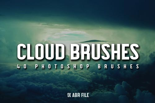 cloud-brushes-for-photoshop-jpg.986