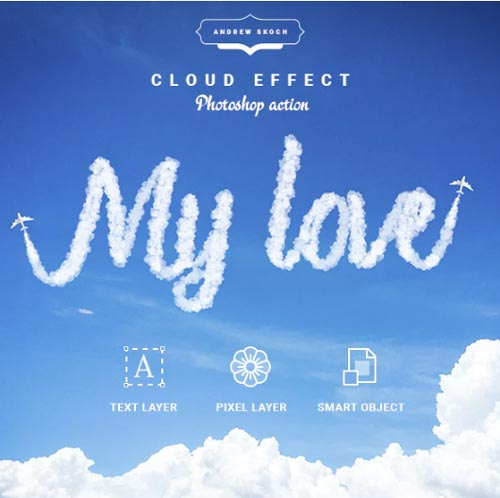 cloud-text-jpg.1343
