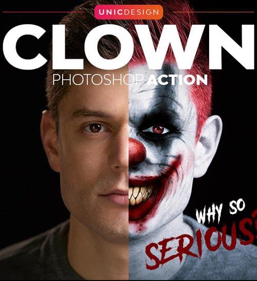 clown-jpg.2624