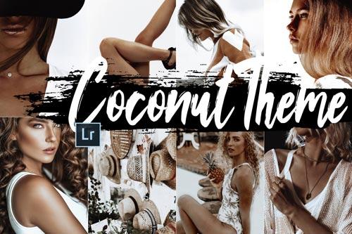 coconut-jpg.2749