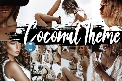 coconut-jpg.2760