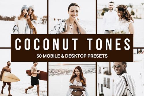 Coconut Tones.jpg