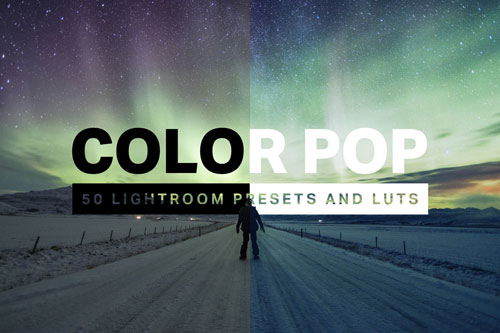color-pop-jpg.5362
