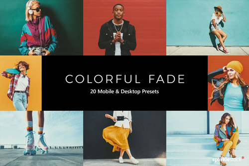 Colorful Fade.jpg