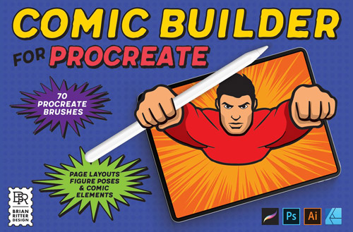 Comic Builder.jpg