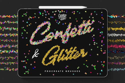 Confetti and Glitter.jpg