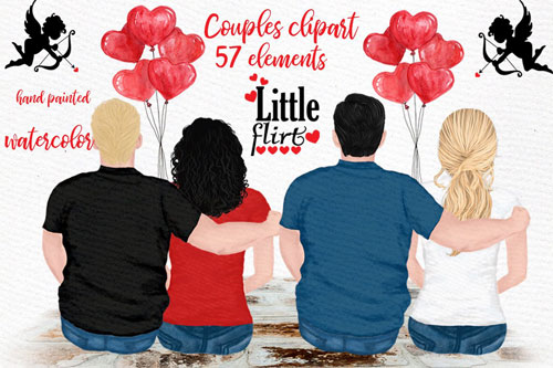 couples-clipart-valentines-day-jpg.4719