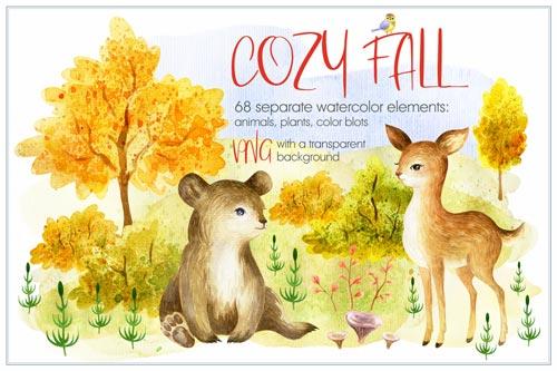 Cozy-Fall.jpg