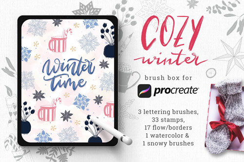 Cozy Winter Brush Box.jpg