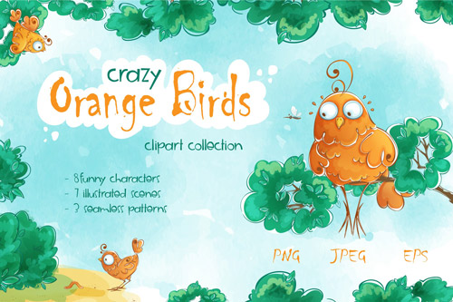 Crazy Orange Birds.jpg