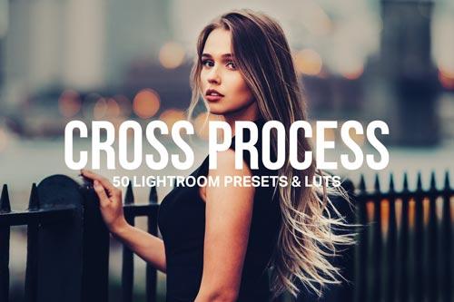 Cross Process.jpg