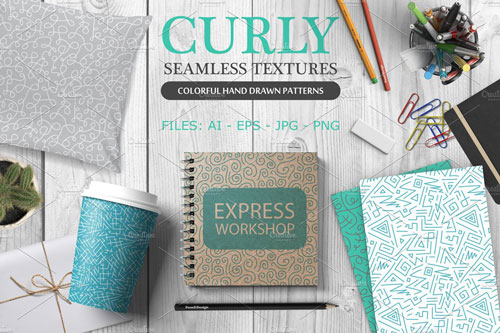 curly-hand-drawn-seamless-patterns-jpg.306