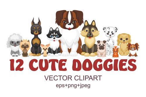 cute-doggies.jpg