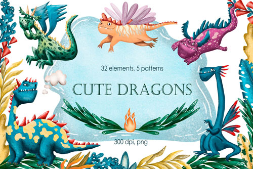 cute-dragons-jpg.2124