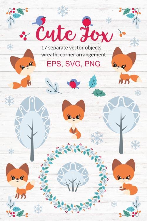 Cute-fox.jpg