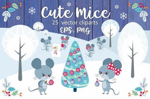 cute-mice-jpg.3101